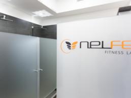 NelFe Fitness Club - Studio fitness - Distributore ufficiale VacuLife Italia - Manutenzione VacuLife Italia